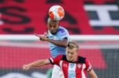 Hasil Liga Inggris Hari Ini: Man City Kalah Tipis dari Southampton
