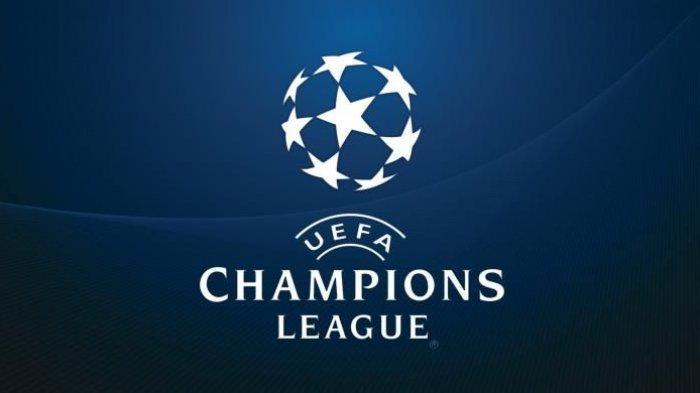 Jadwal Pertandingan Liga Champions Malam Ini