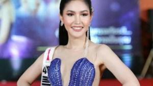 Ratu Waria Tuntut Klinik Gegara 'Anunya' Bau dan Bernanah Usai Operasi Kelamin