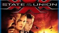 Sinopsis Film XXX: State of the Union