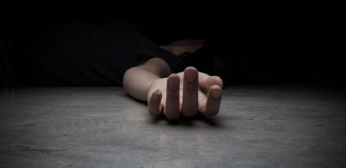 Pengakuan Gadis Remaja yang Diperkosa Ayah Tiri