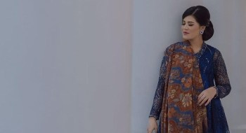 Kahiyang Ayu, Putri Jokowi Lahirkan Anak Kedua