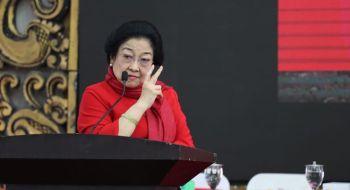 Selain Medan, Besok PDIP Akan Umumkan 74 Paslon di Pilkada 2020