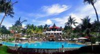 Pandemi Covid-19, 496 Karyawan Bintan Lagoon Resort di-PHK