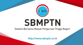 Sebanyak 83 Peserta DisabiltasLulus SBMPTN 2020