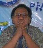 KH Hasyim Wahid, Adik Gus Dur dan Gus Sholah Tutup Usia