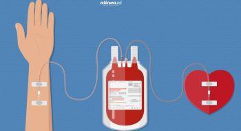 KNPI Sumut Dan RSUP H. Adam Malik Medan akan Gelar Donor Darah