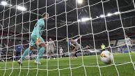 Tekuk Shakhtar Donetsk Tanpa Balas, Inter Tantang Sevilla di Final