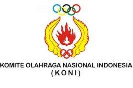 Hadapi PON 2024, 1.000 Atlet Disiapkan KONI Medan