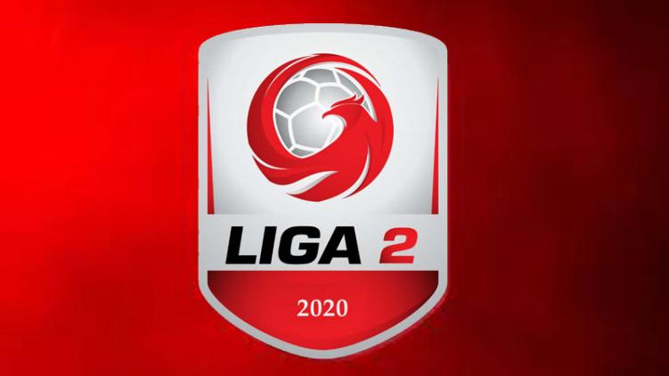 Drawing Liga 2 2020: PSMS Tuan Rumah Grup Neraka