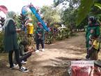 Medan Zoo, Destinasi Alternatif Wisata Alam Terbuka di Kota Medan