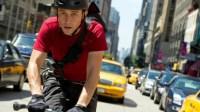 Sinopsis Film Premium Rush: Kurir Sepeda Terjebak Kasus Berbahaya
