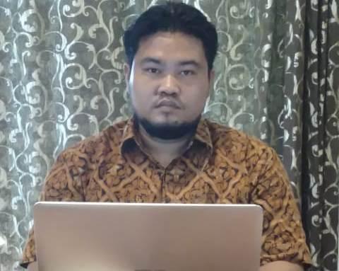 Antisipasi Hoax Pilkada Medan, IPKIN: Jangan Sampai Cyber Crime Jadi Over Power