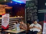 Hasil Survey: Warga Tak Puas Pembangunan Medan, Akhyar Unggul Elektabilitas dan Kelayakan