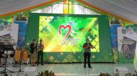 Penutupan Festival Museum Sumut, Millenial Akan Gelar Musikalisasi Dan Lomba Congklak