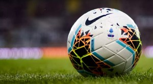 Italia-Arab Saudi Ingin Jadi Tuan Rumah Piala Dunia 2030