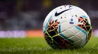 Jadwal Pertandingan Sepak Bola Malam Ini: Liga Spanyol, Serie A dan Piala FA