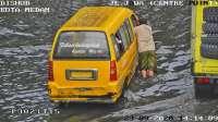 Gerindra Sumut: Akhyar Nasution Gagal Atasi Banjir di Medan