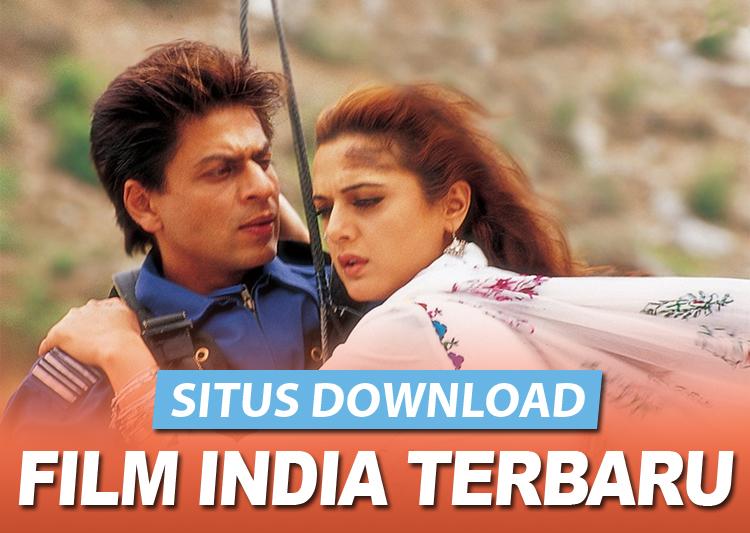 Kumpulan Aplikasi dan Situs Download Film & Nonton Film India Gratis 12 Link Situs Download dan Nonton Film India, Korea, Box Office Disertai Sub Indo Situs Download dan Nonton Film