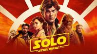 Sinopsis Solo: A Star Wars Story