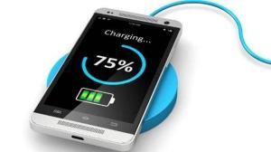 Begini Cara Merawat Baterai Smartphone Agar Berumur Panjang