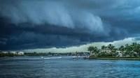 Dampak La Nina, BMKG: Waspada Potensi Hujan Lebat Sepekan Mendatang