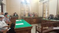 Bawaslu Tak Lengkapi Berkas Administrasi, Sidang Perdana Gugatan Pilkada Ditunda