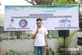 Tanpa Dukungan Gubernur Sumut, KPOTI Tetap Gelar Pekan Kebudayaan Daerah