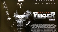 Sinopsis Film Punisher: War Zone, Mantan Militer yang Suka Main Hakim Sendiri