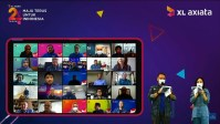 XL Axiata Ajak Masyarakat Donasi Smartphone dan Dana untuk Terdampak Covid-19