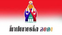 Opening Ceremony Piala Dunia U-20 2021 Hanya Ditandai dengan Pertandingan Pertama
