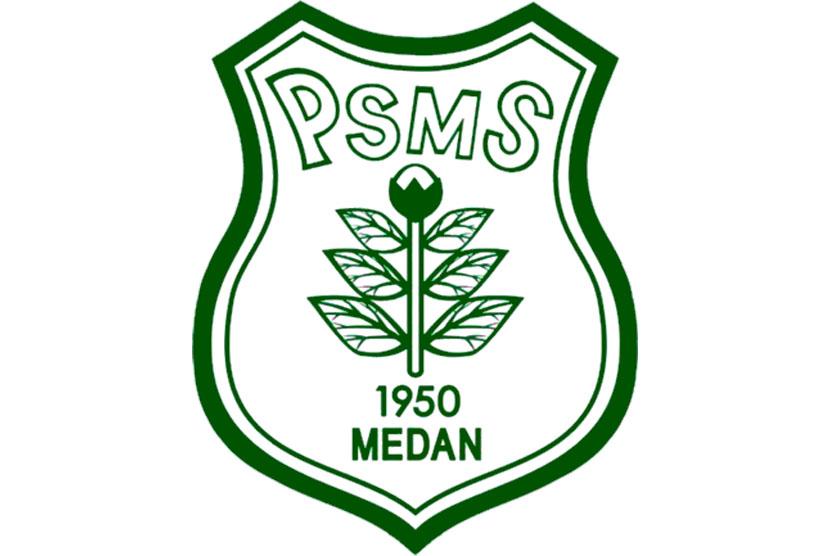 Libur Panjang, PSMS Medan Tetap Latihan