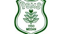 Libur Panjang, PSMS Medan Tetap Latihan PSMS Medan Berikan Hadiah