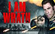 Sinopsis FIlm I Am Wrath: John Travolta Balas Dendam atas Kematian Istri Tercinta