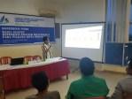 Survei LSS : Elektabilitas Bobby-Aulia Ungguli Akhyar-Salman