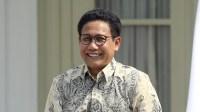 Menteri Desa: Penggunaan Dana Desa Sudah Capai Rp 30,18 Triliun