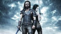 Sinopsis Film Underworld 3: Rise of the Lycans, Kisah Cinta Vampir dan Serigala