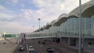 Maskapai di Bandara Kualanamu Sudah Dapat Layani Penerbangan Umrah