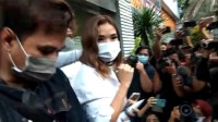 Kasus Video Panas Mirip Gisel, Polisi Tunggu Hasil Analisis Pencocokan Wajah