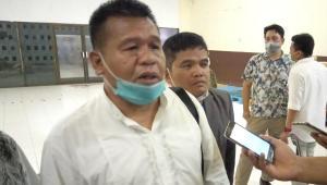 Tak Hadiri Panggilan Polrestabes Medan, Begini Tanggapan Tim Pemenangan AMAN