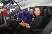 Gaikindo Sebut Peluncuran Mobil Listrik Terkendala Aturan Pemerintah