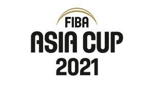Kualifikasi FIBA Asia Cup 2021, 12 Pemain Timnas Basket Indonesia Disiapkan