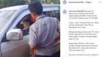 Keracunan AC Mobil, Satu Orang Meninggal Lemas, Dua Kritis