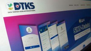 Cara Daftar DTKS Kemensos di Link dtks.kemensos.go.id untuk Dapatkan Bantuan BST Rp500 Ribu