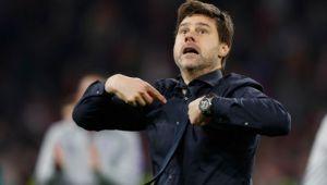 Gantikan Pelatih Tuchel, PSG Dikabarkan Dekati Mauricio Pochettino