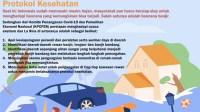 Infografis: Antisipasi Banjir saat Pandemi Covid-19