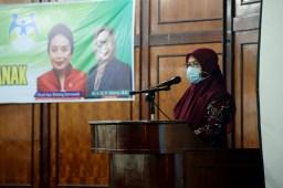 Sekda Sumut: Perempuan Kerap Menjadi Korban Ketidakadilan Gender Dalam Keluarga