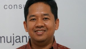 Survei SMRC: Bobby Dapat Dukungan 54%, Akhyar 31.7% dari Warga Medan