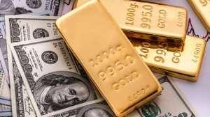 Dapat Angin Segar Stimulus AS, Harga Emas Dunia Terus Menguat