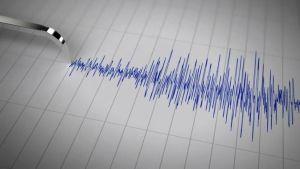 Gempa Guncang Bukittinggi, Begini Penjelasan BMKG